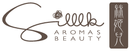 Silllk Aromas Beauty 絲姬兒